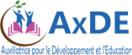 AxDE – AUXILIATRICE POUR LE DEVELOPPEMENT ET L'EDUCATION